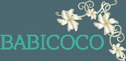 Babicoco Logo