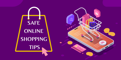 How To Keep Your Online Shopping Experience Safe And Secure?