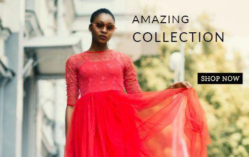 Babicoco Collection