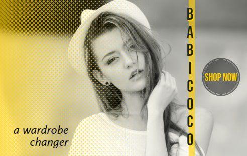 Babicoco Trends