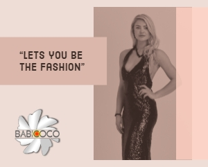 Babicoco Clothing